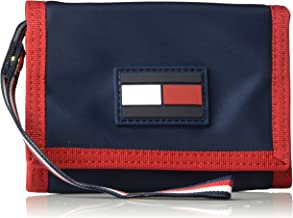Tommy Hilfiger Leah Trifold Wallet