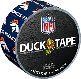 oakland raiders duct tape