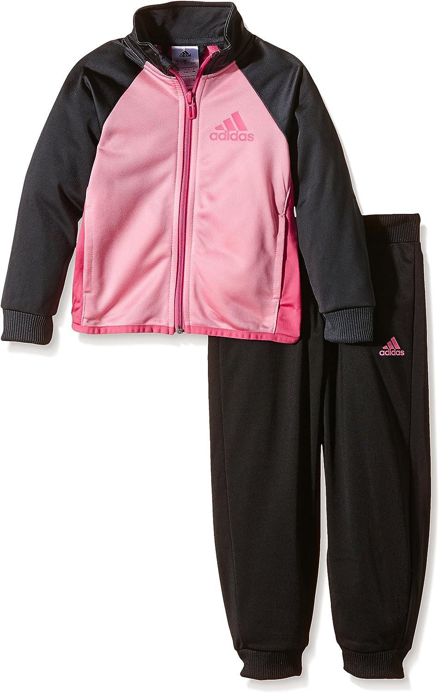 Adidas Kinder Oberbekleidung Oberbekleidung Oberbekleidung Tracksuit Entry B010VTO780  Meistverkaufte weltweit a08f2e