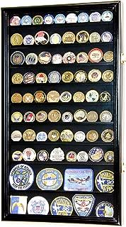 military memorabilia display cases