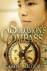 Solomon's Compass Kindle Edition