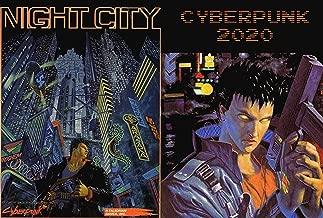 Distopia vs Utopia - Fighting against the media (Humanity) (English Edition)