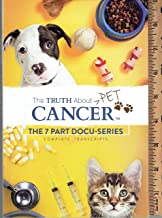 Best the truth about cancer series Reviews