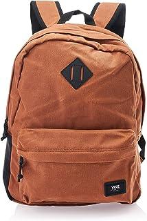 Vans Old Skool Plus Ii Backpack,