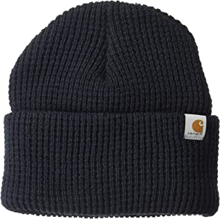 Carhartt Men's Woodside Acrylic Hat
