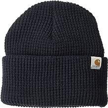 Carhartt Men's Woodside Acrylic Hat
