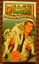 Jack Hanna's Animal Adventures: Reader's Digest Triple Feature Special Edition