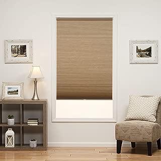 bali cordless cellular window shade