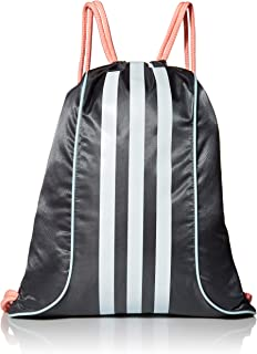Originals Unisex-Adult Burst Sackpack