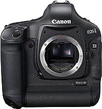Canon デジタル一眼レフカメラ EOS 1D Mark IV EOS-1DMK4