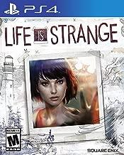 life is strange buy