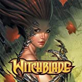 Witchblade (Collections) (22 Book Series)