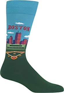Best big and tall red sox apparel Reviews