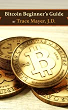 Bitcoin Beginner's Guide: Learn how to get started quickly and safely