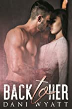Back to Her (Can't Wait Book 2)
