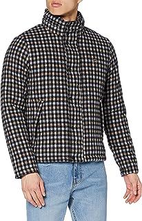 merc Men's Danehill Jacket