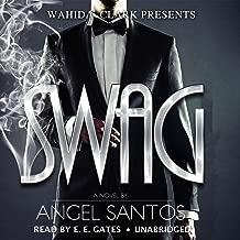 Swag: Wahida Clark Presents