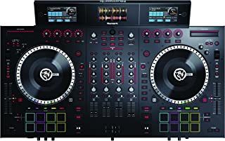 Best numark ns7 dj controller Reviews