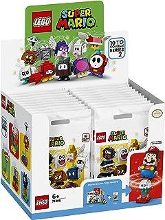 レゴ(LEGO) スーパーマリオ キャラクター パック シリーズ 2 78316
