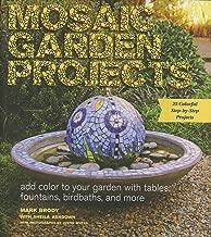 mosaic inspiration gallery