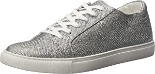 Kenneth Cole REACTION Womens Kam-era 2 Kam-era 2 Grey