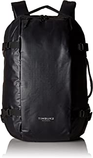 Timbuk2 Unisex Blitz PackClick to see price