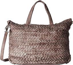 Day & Mood Jamie Weekend Bag