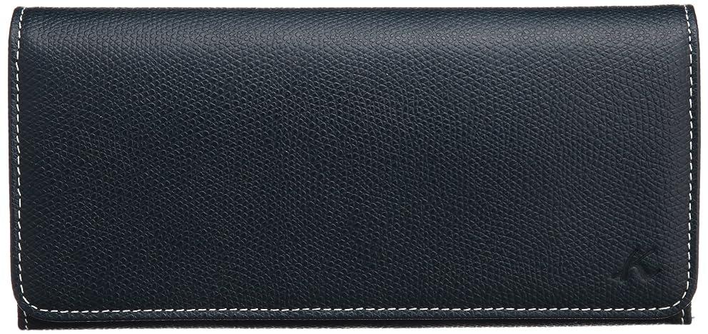 項目構成員満員[キタムラ] 長財布 キズが目立ちにくい素材 PH0450