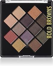 Best black radiance eyeshadow Reviews