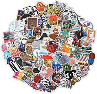 skateboard stickers for kids