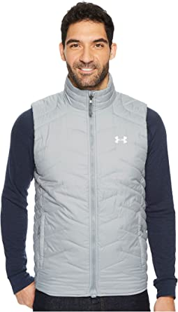 Under Armour - UA ColdGear Vest
