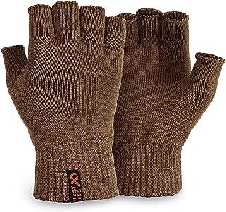 Best first lite talus gloves Reviews
