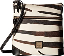 Dooney & Bourke - Serengeti Crossbody