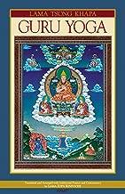 Best lama tsongkhapa guru yoga Reviews