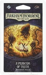 Arkham Horror: A Phantom of Truth