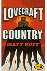 Lovecraft Country (French Edition) Kindle Edition