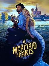Mermaid in Paris, A