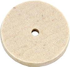 Esponja para pulidoras Connex COM181125