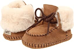 UGG Kids Sparrow (Infant/Toddler)