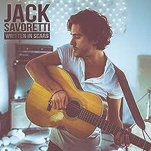 Best jack savoretti written in scars songs Reviews