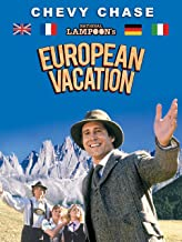 Best national lampoon european vacation Reviews