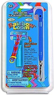 Rainbow Loom Upgrade Kit - Blue (A0002)