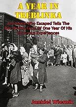 A Year In Treblinka