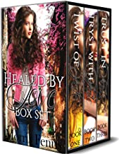 Healed By Love: Christmas Holiday Romance Unlimited Kindle Books