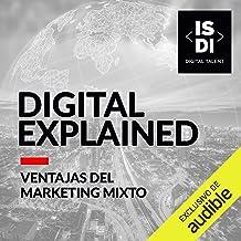 Ventajas del Marketing Mixto (Narración en Castellano)