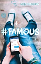 #Famous (Version Française) (New Way) (French Edition)