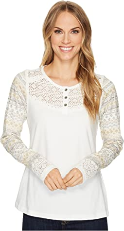 Aventura Clothing - Morgan Long Sleeve