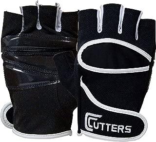 Cutters Training Glove