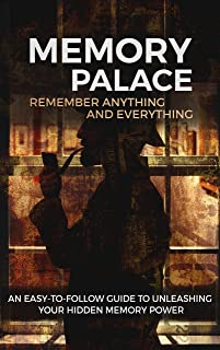 Best sherlock holmes memory palace Reviews