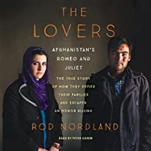 Best books about honour killings Reviews